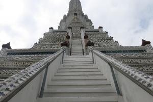 2017 Bangkok_117