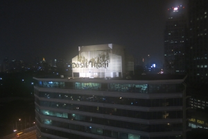 2017 Bangkok_146