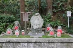 Japan-2017_643