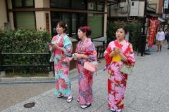 Japan-2017_661