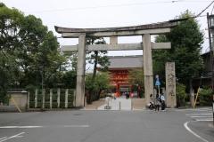 Japan-2017_688