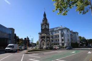 2017 New Zealand_0005