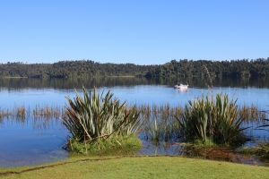 2017 New Zealand_0078