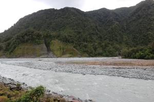 2017 New Zealand_0085