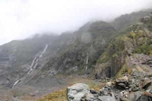 2017 New Zealand_0107
