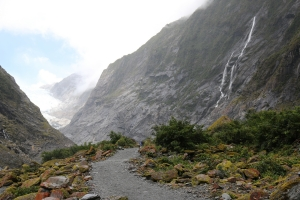 2017 New Zealand_0118