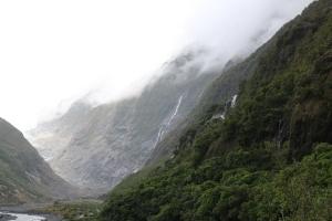 2017 New Zealand_0125
