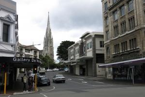 2017 New Zealand_0226