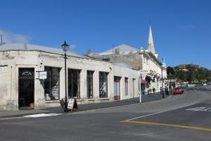 2017 New Zealand_0267