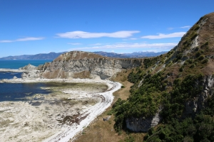 2017 New Zealand_0319