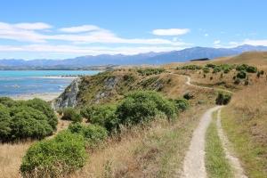 2017 New Zealand_0329