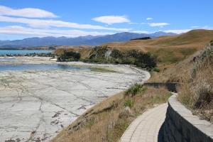2017 New Zealand_0332