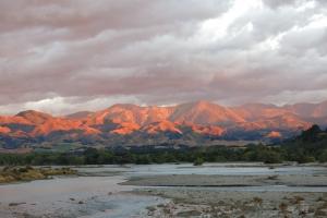 2017 New Zealand_0343