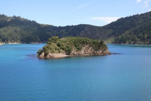 2017 New Zealand_0370