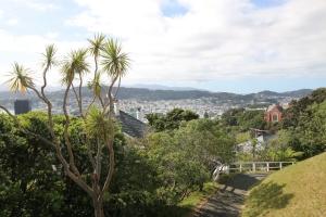 2017 New Zealand_0394