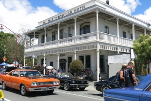 2017 New Zealand_0409