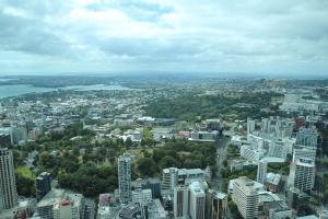 2017 New Zealand_0570