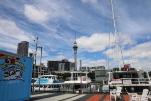 2017 New Zealand_0584