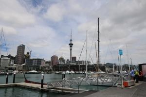 2017 New Zealand_0590