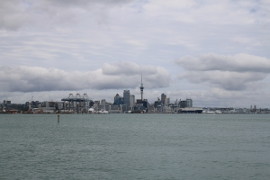 2017 New Zealand_0608