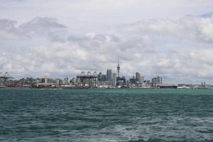 2017 New Zealand_0622
