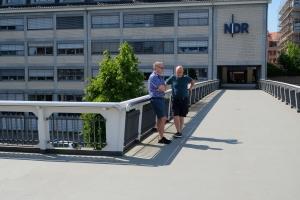 2018 Kiel_0013