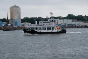 2018 Kiel_0031