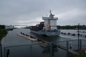 2018 Kiel_0037
