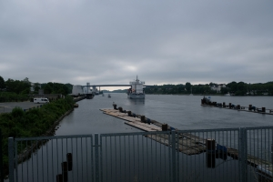 2018 Kiel_0038