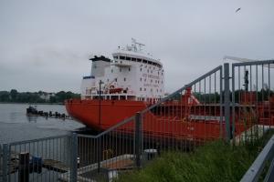 2018 Kiel_0045