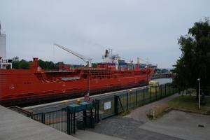 2018 Kiel_0046