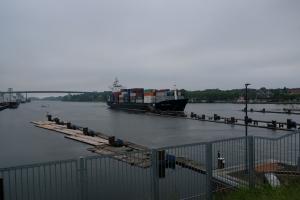 2018 Kiel_0047