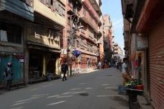 2019-Kathmandu_0002