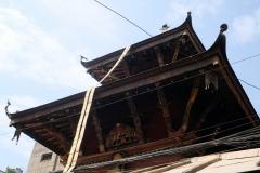 2019-Kathmandu_0004