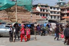 2019-Kathmandu_0011