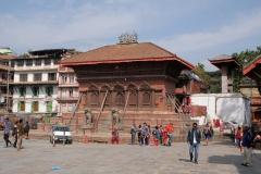 2019-Kathmandu_0012