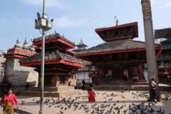 2019-Kathmandu_0014