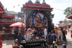 2019-Kathmandu_0019