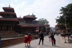 2019-Kathmandu_0025