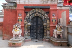 2019-Kathmandu_0028