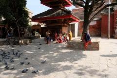 2019-Kathmandu_0030