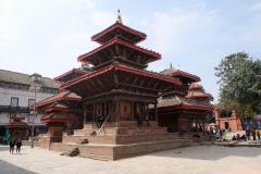 2019-Kathmandu_0031