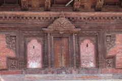 2019-Kathmandu_0036