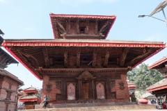 2019-Kathmandu_0037