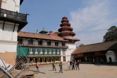 2019-Kathmandu_0042