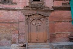 2019-Kathmandu_0043
