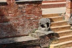 2019-Kathmandu_0048