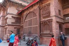2019-Kathmandu_0051
