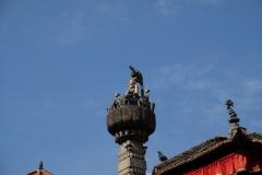 2019-Kathmandu_0052