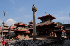 2019-Kathmandu_0053
